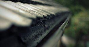 rain gutter 473845 1920 300x161 - rain-gutter-473845_1920