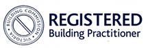 reg building prac - reg-building-prac