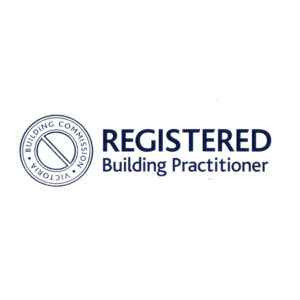 registered building practitioner 300x300 - registered-building-practitioner