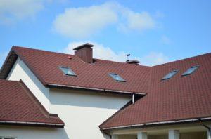 roof 300x198 - roof