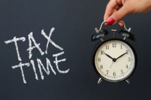 tax time for refund promo 300x198 - tax time for refund promo