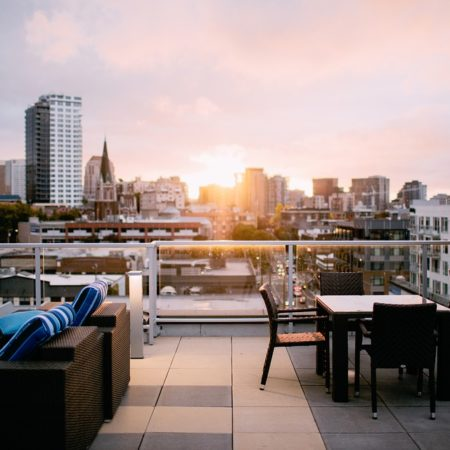 urban 2569550 960 720 450x450 - Luxury apartments - Melbourne's newest property trends