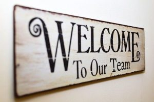 welcome to our team 1205888 640x425 300x199 - welcome-to-our-team-1205888_640x425